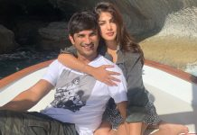 "Sushant Singh Rajput News: Rhea Chakraborty's Lawyer Satish Maneshinde On Supreme Court's Judgement: ""There's Hardly Any Recovery & Independent…"""