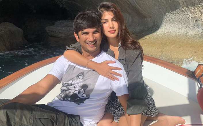 """Sushant Singh Rajput News: Rhea Chakraborty's Lawyer Satish Maneshinde On Supreme Court's Judgement: """"There's Hardly Any Recovery & Independent…"""""""