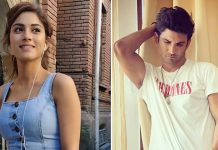 Sushant Singh Rajput News: Sapna Pabbi Goes MISSING After Being Summoned By NCB