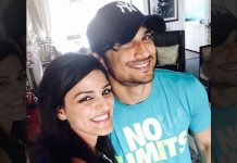Sushant Singh Rajput News: Sister Shweta Singh Kirti Is Happy As CBI Considers Adding Murder Charge