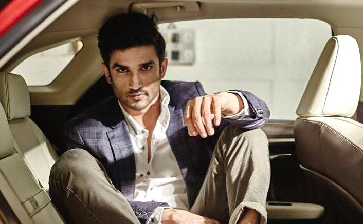 Sushant Singh Rajput's Family Lodges A Complaint Against AIIMS Doctors For Leaking The Late Actor's Forensic Reports