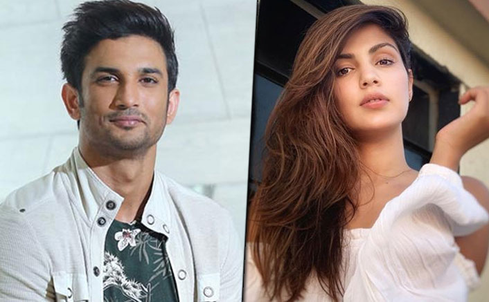 "Sushant Singh Rajput's Lawyer On Rhea Chakraborty's Bail: ""Narcotics Case Against Her Is Not Very Strong; More The Quantity, The Bigger Punishment"""