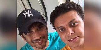 Sushant's brother-in-law: Revictimising victim hurts judicial machinery