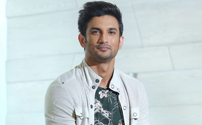 "Sushant Singh Rajput's Friend On Drug Probe: ""A Way To Divert Attention From The Main Issue"""