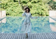 Taapsee Pannu looks forward to her 'much needed getaway'