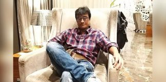 Taarak Mehta Fame Amit Bhatt AKA Champaklal Has Designed His Own House & The Reason Is Legit