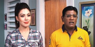 "Taarak Mehta Fame Tanuj Mahashabde On Playing Munmun Dutta's Partner: ""Even I Found It Hard To Digest"""