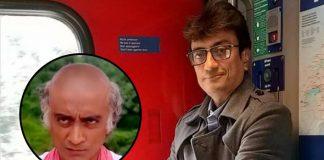 Taarak Mehta Ka Ooltah Chashmah: Amit Bhatt REVEALS Of Shaving His Head For Exact 283 Times For Champaklal's Role