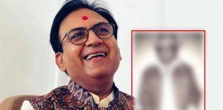 Taarak Mehta Ka Ooltah Chashmah: Dilip Joshi AKA Jethalal Shares A Throwback Picture From His Theatre Days