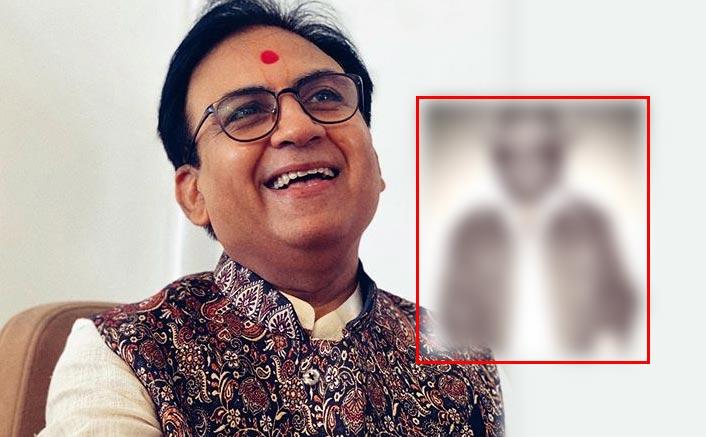 Taarak Mehta Ka Ooltah Chashmah: Dilip Joshi AKA Jethalal Shares A Throwback Picture From His Theatre Days