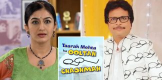 Taarak Mehta Ka Ooltah Chashmah: Neha Mehta Had Left The Show During Initial Years, CONFIRMS Asit Kumarr Modi (EXCLUSIVE)