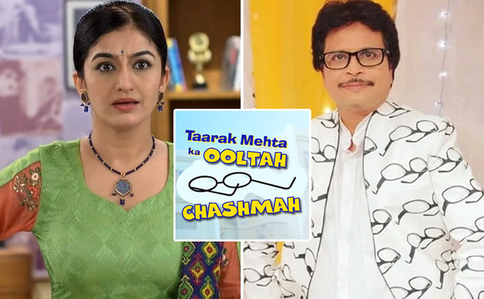 Taarak Mehta Ka Ooltah Chashmah: Neha Mehta Had Left The Show During Initial Years, CONFIRMS Asit Kumarr Modi (EXCLUSIVE)