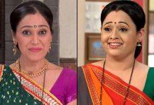 Taarak Mehta Ka Ooltah Chashmah EXCLUSIVE: Is Disha Vakani Returning This Navratri? Here's What Co-star Sonalika Joshi Has To Say