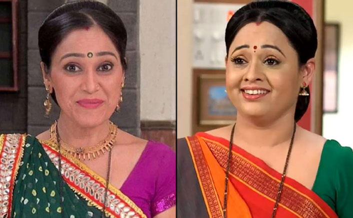 Taarak Mehta Ka Ooltah Chashmah EXCLUSIVE: Is Disha Vakani Returning This Navratri? Here's What Co-star Sonalika Joshi Has To Say