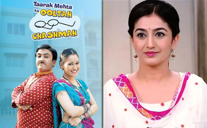 Taarak Mehta Ka Ooltah Chashmah: Neha Mehta REVEALS Shocking Details About Her Exit From The Show