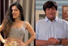 "Taarak Mehta Ka Ooltah Chashmah: ""Nobody Liked Nidhi Bhanushali Initially"", Kush Shah AKA Goli Once Revealed"