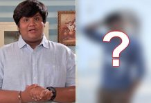 Taarak Mehta Ka Ooltah Chashmah: Not Kush Shah AKA Goli But THIS One Is 'Bhukkad' Amongst Tapu Sena