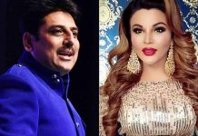 Taarak Mehta Ka Ooltah Chashmah: Shailesh Lodha REVEALS What He'll Do If Wakes Up As Rakhi Sawant