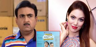 Taarak Mehta Ka Ooltah Chashmah SPOILERS: Jethalal Is Scared AF & Babita Ji Is The Reason For It!