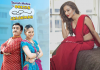 Taarak Mehta Ka Ooltah Chashmah: Sunayana Fozdar AKA Anjali Bhabhi Becomes Bride; Fans Couldn't Stop Praising!