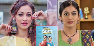 "Taarak Mehta Ka Ooltah Chashmah: Sunayana Fozdar AKA New Anjali: ""I Cannot Become Neha Mehta..."""