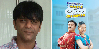 "Taarak Mehta Ka Ooltah Chashmah: Tanmay Vekaria AKA Bagha Says ""No One Has Matured Over The Years"""
