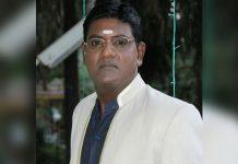Taarak Mehta Ka Ooltah Chashmah: When Tanuj Mahashabde AKA Iyer Got Injured While Shooting The Episode!
