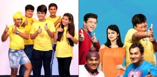 Taarak Mehta Ka Ooltah Chashmah: Wondering How Tapu Sena Managed Their Studies In Real Life? Makers Had THIS Hack Planned On Sets!