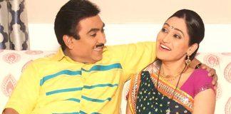 Taarak Mehta Ka Ooltah Chashmah's Dilip Joshi AKA Jethalal FINALLY Meets Dayaben But…