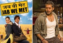 """Tarun Arora On Jab We Met 2 From Anshuman's Perspective: """"I Have Been Pondering On That Thought"""" – EXCLUSIVE!"""