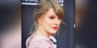Taylor Swift REVEALS Her Favourite Break-Up Album & We're NOT Surprised!