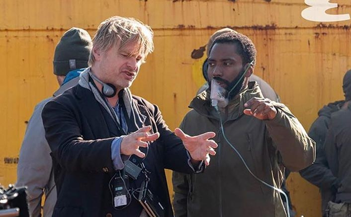 Tenet Box Office: Top 10 Performing Countries For Christopher Nolan's Film, Where Will India Stand?