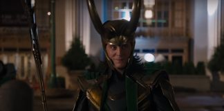 The Avengers: Tom Hiddleston's Loki Was Under The Influence Of Mind Stone? Theory Suggests So!