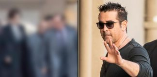 The Batman: Forget Robert Pattinson, Colin Farrell's Transformation Is Like WTF