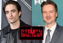 The Batman: Matt Reeves Was SHOCKED To See Robert Pattinson Not Being In Shape?