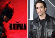 The Batman: Robert Pattinson Sent Back For NOT Being In Shape; His Future In Sequels Also Doubtful? Read On