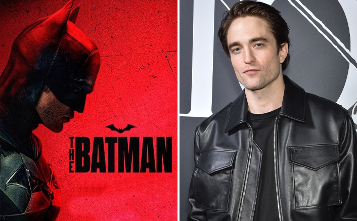 The Batman: COVID-19 Story Was A Fake Cover To Hide A 'Not-In-Shape' Robert Pattinson?