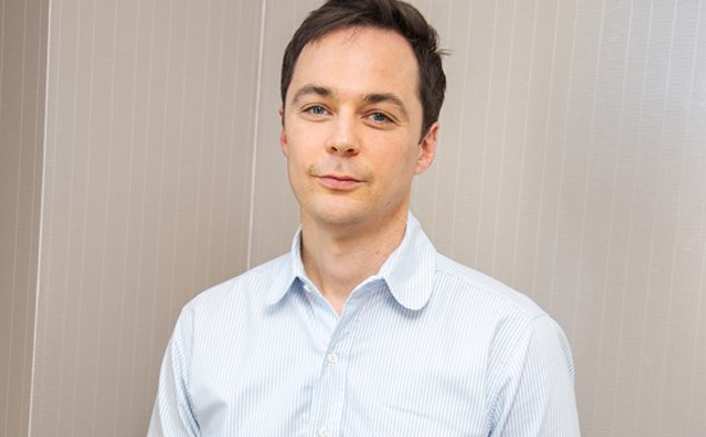 The Big Bang Theory's Jim Parsons Shaved Daily While Battling COVID, Here's Why!