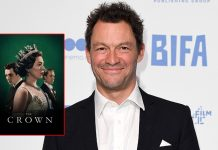 The Crown: Dominic West To Play Prince Charles In Season 4 & 6? Deets Inside