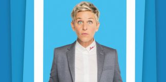 The Ellen DeGeneres Show All Set To Bring Back Live Studio Audience