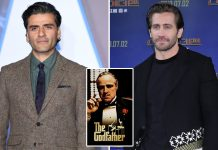 The Godfather Making Movie: Oscar Isaac As Francis Ford Coppola & Jake Gyllenhaal As Robert Evans, DEETS Inside