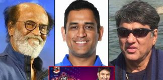 The Kapil Sharma Show: Mukesh Khanna, M S Dhoni To Rajinikanth - Celebs Who Have Refused To Be A Part Of The Show