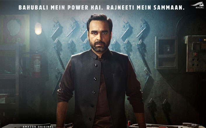 Mirzapur 2: There's A Reason Why Pankaj Tripathi Is Named As 'Kaleen Bhaiya' & It's MIND-BLOWING!