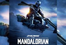 The Mandalorian Season 2 Review (Episode 1): The Quest Begins!