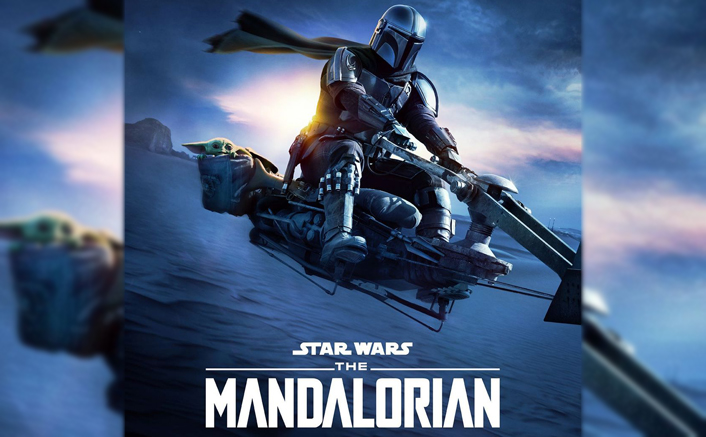 The Mandalorian Season 2 Review Episode 1 The Quest Begins