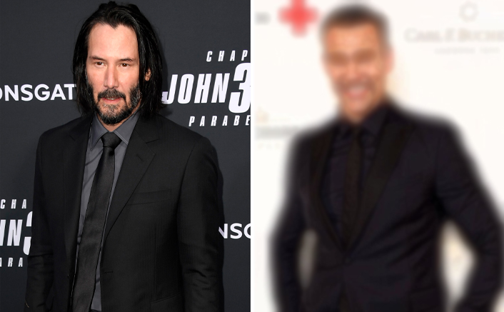 The Matrix 4: Keanu Reeves Starrer Has A Big Surprise For Fans!