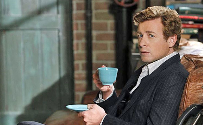 The Mentalist Trivia: Do You Know Which Type Of Tea Simon Baker's Patrick Jane Was Obsessed With In The Show?