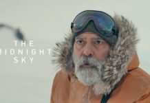 The Midnight Sky Trailer Date Announcement: George Clooney Teased As A 'Lonely Scientist' On A Deadly Mission!