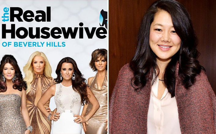 The Real Housewives of Beverly Hills 11: Crystal Kung Minkoff To Join The Cast