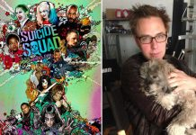 The Suicide Squad: James Gunn Directorial To Have NO Reshoots, Filmmaker Confirms!